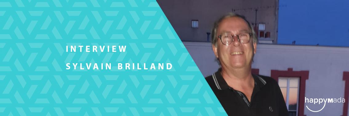Parole de Dirigeants – Sylvain Brilland